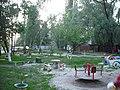 Boryspil', Kyivs'ka oblast, Ukraine - panoramio (1).jpg