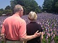 Boston Common Memorial Day - May28 (7516877550).jpg