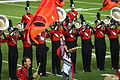 Boston Crusaders 26 July 2008.jpg