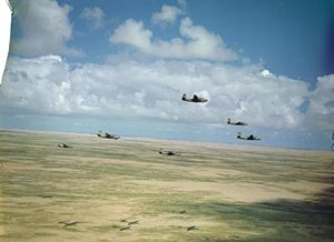 Bostons over Tunisia (beautiful picture).jpg