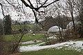 Botanischen Garten der Universität Zürich - panoramio (5).jpg