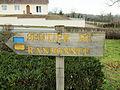 Bouesse-FR-36-panneau sentier pédestre-1.jpg
