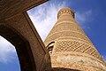 Boukhara 1420a.jpg