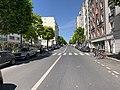 Boulevard Strasbourg Nogent Marne 3.jpg