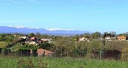 Boulin (Hautes-Pyrénées) 1.jpg