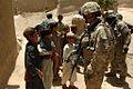 Bouncing Back in Afghanistan DVIDS51032.jpg