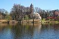 Bound Brook Park (13968094932).jpg