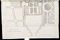Bound Print (France), 1745 (CH 18292843-2).jpg