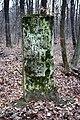Boundary stone 211.jpg