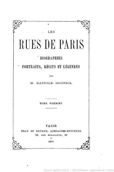 File:Bouniol - Les rues de Paris, 1.djvu