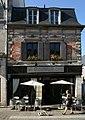 Bourges-118-Le Bearnais-2008-gje.jpg