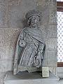 Bourges-Palais Jacques Coeur-Saint Roch (1).jpg