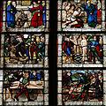 Bourges - Cathédrale - Vitraux -83.jpg
