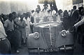 Bourguiba à Mahdia au début des années 1950.jpg