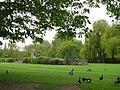 Bourne Gardens.jpg