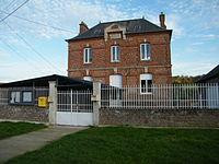Boussicourt (Somme) France (2).JPG