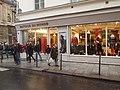Boutique de la rue des Francs Bourgeois 2010.jpg