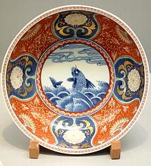 China Painting Wikipedia