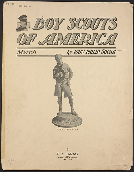 File:Boy Scouts of America 1.jpg