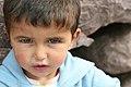 Boy in Berber Village Morocco.jpg