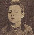 Boyan Botev, 1876.jpg