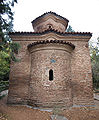Boyana Church 018.JPG