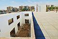 Boys School Up for Renovations DVIDS238744.jpg