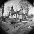 Brännkyrka kyrka - KMB - 16000200094071.jpg