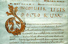 http://upload.wikimedia.org/wikipedia/commons/thumb/3/3f/Br%C3%A9viaire_d%27Alaric_%28Clermont%29.jpg/220px-Br%C3%A9viaire_d%27Alaric_%28Clermont%29.jpg