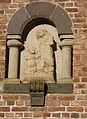 Brühl Pantaleonsbrunnen 01.jpg