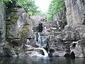 Bracklinn Falls - geograph.org.uk - 1350996.jpg