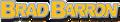 Brad Barron logo.png