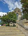 Bradford Cathedral (21522316548).jpg