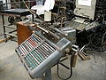 Bradford Industrial Museum 037.jpg