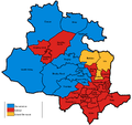 Bradford UK local election 1998 map.png