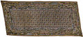 Bradford table carpet VA T134-1928 unstraightened.jpg