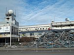Bradley airport deconstruction (15825229499).jpg
