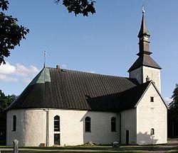 Brahekyrkan view01.jpg