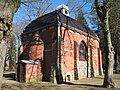 Bralitz chapel.jpg