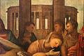 Bramantino, compianto, 1515-20 circa 02.JPG