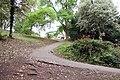 Brandon Hill Park 2.jpg