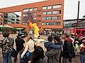 Brandweer, Veiligheidsdag Hoofddorp 2017 foto 5.JPG