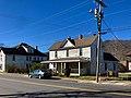 Branner Avenue, Waynesville, NC (31774299667).jpg