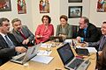 Brasília - DF - Candidata Dilma Rousseff em reunião sobre plano de governo (4857594513).jpg