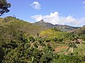 Brasil Rural - panoramio (67).jpg