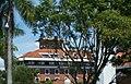 Brasilia DF Brasil - Mosteiro São Bento - panoramio.jpg