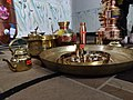 Brass Products for Indian Wedding 02.jpg