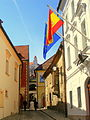 Bratislava10Slovakia71.JPG