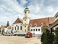 Bratislava Old Town Hall-01.jpg
