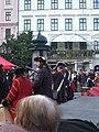 Bratislavské korunovačné slávnosti 2010.jpg